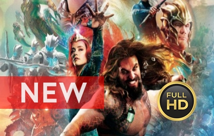 New Aquaman Wallpapers And Tab Full Hd Mega Themes
