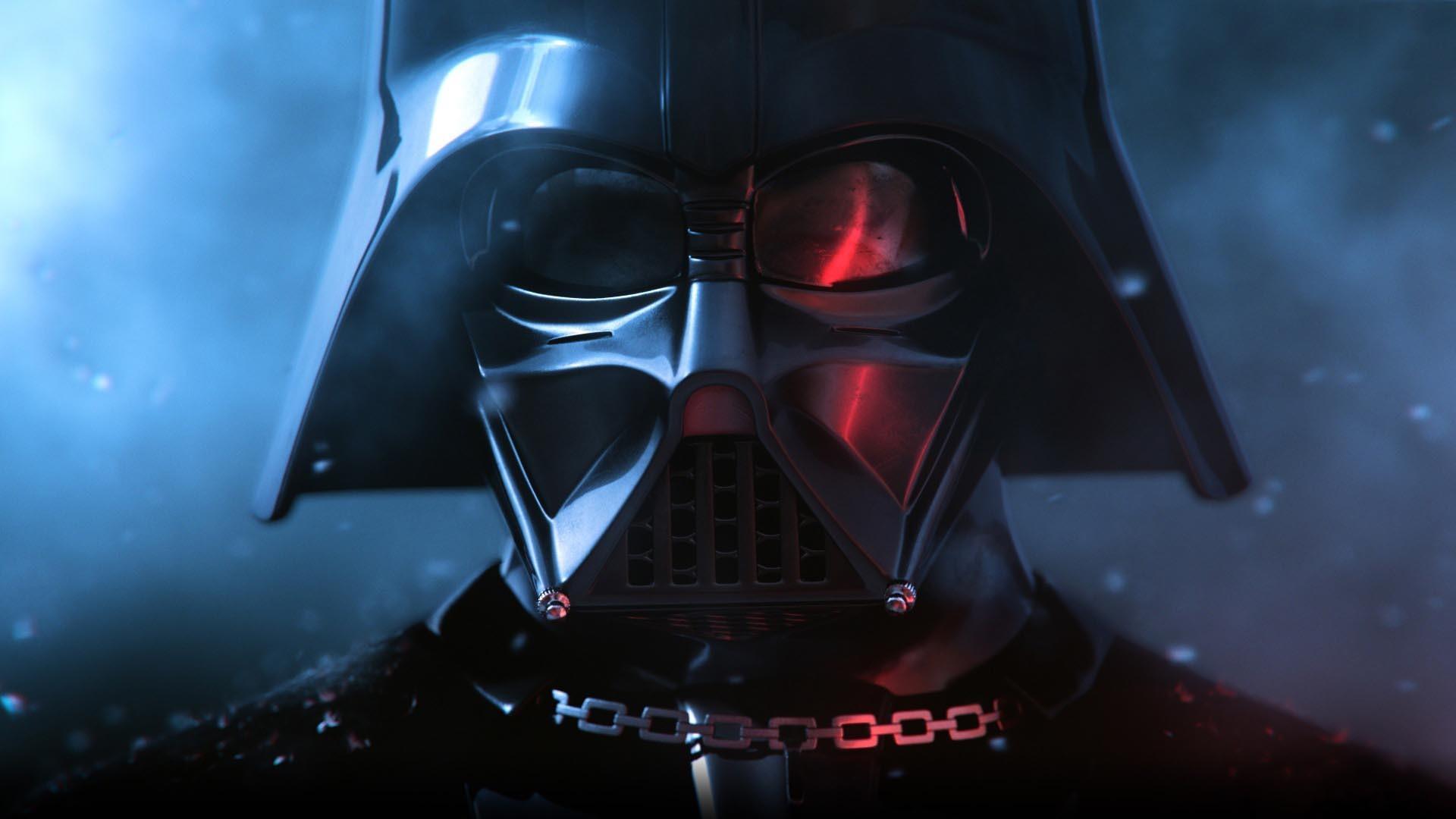 Star Wars Jedi Fallen Order Wallpapers Details Mega Themes