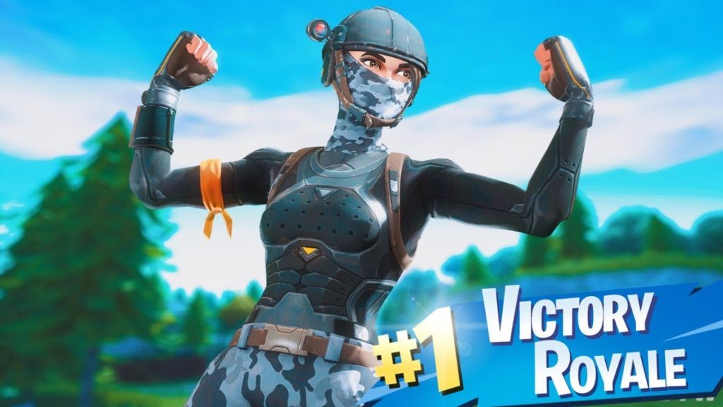 Elite Agent Fortnite Outfit All Details Best Hq Wallpapers Mega Themes