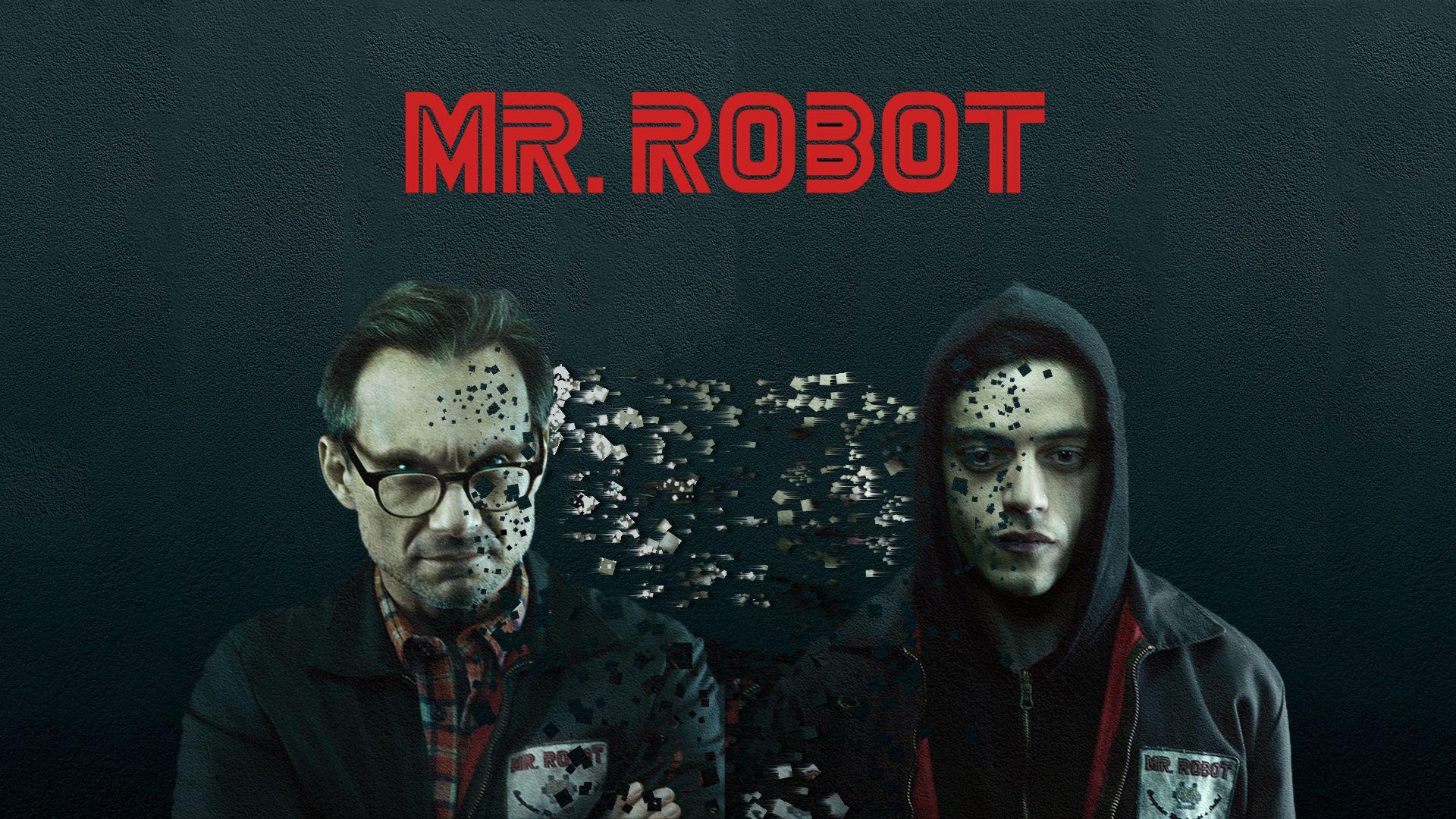 Mr Robot Season 4 Details Wallpapers For All Fans Mega