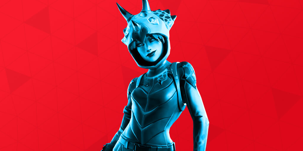 Dark Tricera Ops Fortnite Wallpapers + All Details You ...
