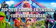 top 2019 chrome extensions fro browser