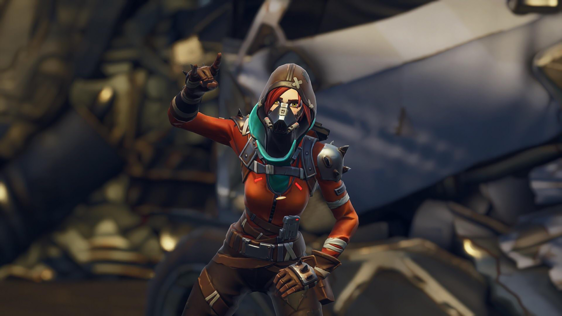 Verge Fortnite Skin Is Back All Details Wallpapers For Your Browser Mega Themes