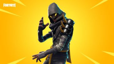 New Caution Fortnite Skin Wallpapers Everything You Have To Know Mega Themes