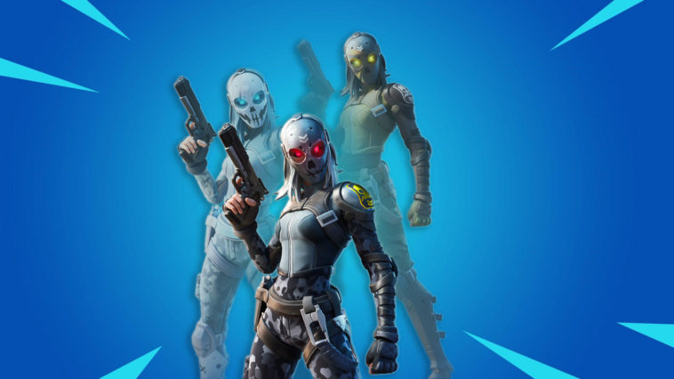 Search Results For This Page 28 Mega Themes 🦸🏼♂️ daily fortnite combos ➖ 🎮 use creator code: mega themes
